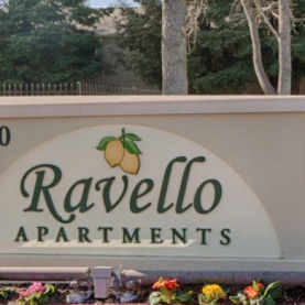 Ravello Apartments